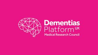 Opportunity project officer for dementias platform uk