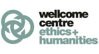 Weh logo 2