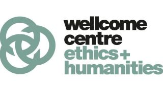 Visiting the Wellcome Centre for Ethics and Humanities