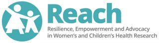 Resized REACH logo.