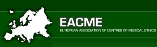 Eacme logo 1
