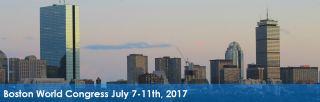 Ihea boston world congress 2017