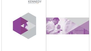 Kennedy Institute publishes 2016 Report