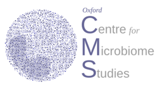 The Oxford Centre for Microbiome Studies (OCMS) provides unique access to essential technologies to speed up our understanding of how the microbes that inhabit our bodies influence health and disease.