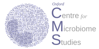 Kennedy institute launches oxford centre for microbiome studies
