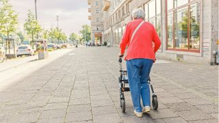Vaccine developed to treat osteoarthritic pain