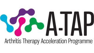 A recent workshop at Pembroke College, Oxford, provided a showcase for research within the Arthritis Therapy Acceleration Programme (A-TAP) aimed at speeding up the delivery of new drugs for immune-mediated inflammatory disease (IMIDs).