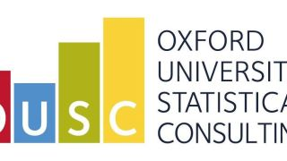 Oxford University Statistical Consulting formally launches