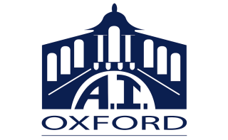 Ai expo oxford