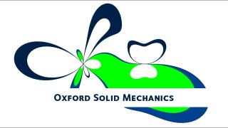 OXFORD SOLID MECHANICS