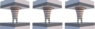 Optical microcavities 2