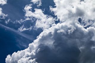 Six clouds you should know about 2013 and what they can reveal about the weather