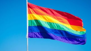 Oxford University has been named as one of the UK's most inclusive employers for lesbian, bisexual, gay and transgender staff (LGBT) by the charity Stonewall, in its Workplace Equality Index 2019.
