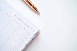 Planner thumbnail.jpg