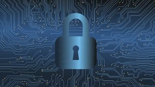 Researchers identify negative impacts of cyber attacks