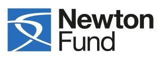 newton-fund-logo.jpg