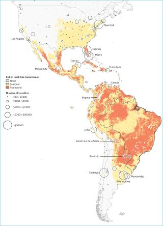 risk-of-zika-transmission-in-latin-america.jpg
