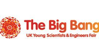 Big bang fair 2018