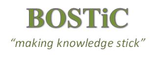 Bostic