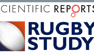NDORMS study highlights high prevalence of hip and knee replacements for former elite rugby players