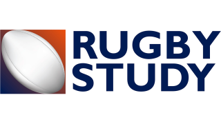 Study highlights high prevalence of hip and knee replacements for former elite rugby players