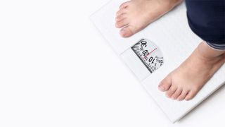 Obesity in childhood and adulthood shown to increase risk knee and hip osteoarthritis