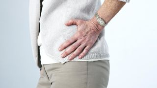 Health guidance leads to reduction of repeat hip fractures