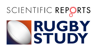 NDORMS scientists have identified a high prevalence of osteoarthritis, hip and knee replacement among former elite rugby players.