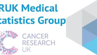 Methodological research relating to studies of prognosis, studies of therapy, and a new dissemination initiative relating to the conduct and reporting of oncology research.Provision of full statistical collaboration in cancer studies, especially clinical trials, as the sole statisticians in substantial research projects.