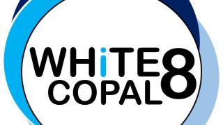 WHiTE 8 COPAL opens to recruitment