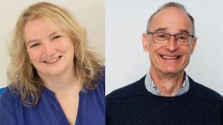 Congratulations to Professors Sallie Lamb and Alan Silman on being appointed to serve on assessment sub-panels for the next Research Excellence Framework (REF) 2021.