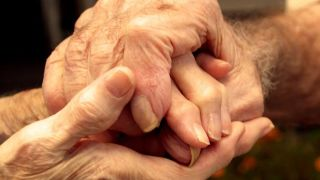Study offers hope of new treatment for rheumatoid arthritis