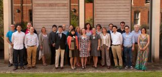 First equator publication school a success