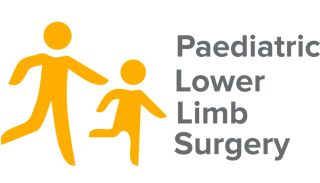 Planned Operations for Children (0-16 years old) with Orthopaedic Conditions affecting the Lower Limb from hips to toes