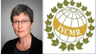 Higher standards for yoga research. The prestigious ISCMR Scientific Article Prize in Complementary and Integrative Medicine is awarded for Lesley's research into yoga for the management of pain and sleep in rheumatoid arthritis.