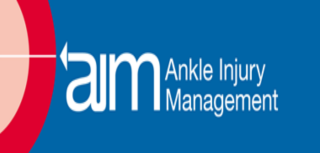 Aim trial completes its recruitment ahead of target