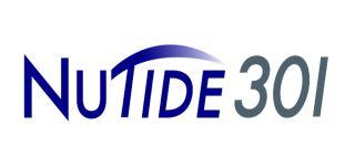 Nutide 301 trial begins recruitment