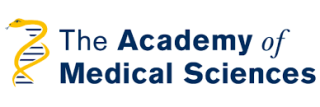 Academy of medical sciences new fellows 2016