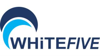 White 5 trial opens to recruitment