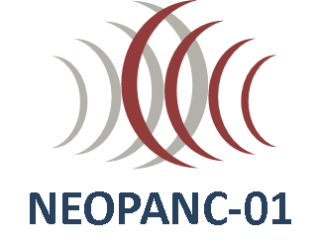 Neopanc 01 opens to recruitment