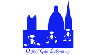 ROAM | Research at Oxford on Analysis of Motion