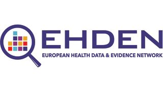 Ndorms part of large european project on health data and evidence network