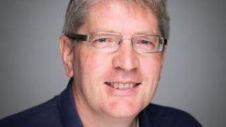 OCTRU Head of Programming joins UKCRC IS Committee