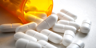 Pills as good as injections to treat bone and joint infections paper finds