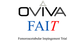 Oviva and fait trials published