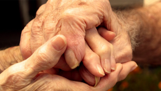 New drug class could offer a targeted safer treatment alternative for patients with rheumatoid arthritis