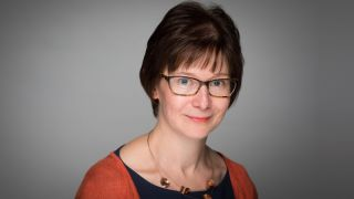 Ukri future leaders fellowship to dr fiona watt