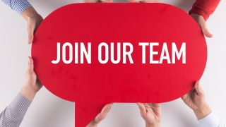Would you like to join our CTU?