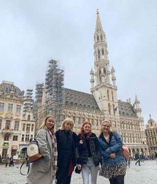 BrusselsTrip4.jpg