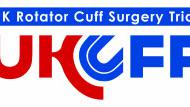 The UKUFF Trial (funded by the Department of Health's NIHR Health Technology Assessment programme) is a multi-centre randomised controlled trial to measure the clinical and cost effectiveness of different types of surgery for rotator cuff repairs.  The study started in 2008 and was completed in 2014.